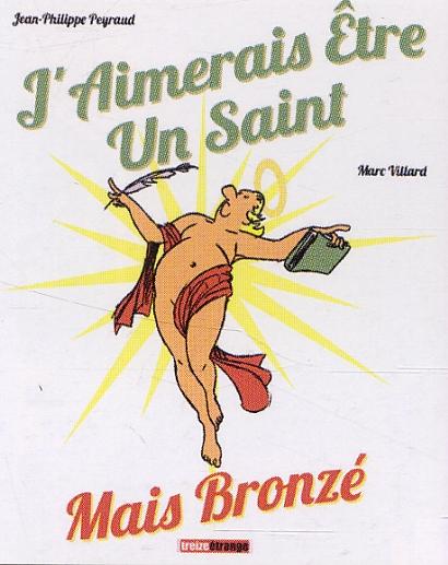 """Résultat de recherche d'images pour """"des saints humour"""""""