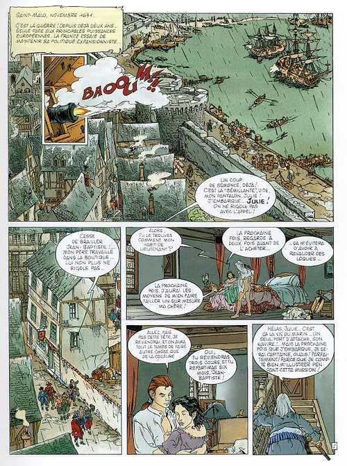 Les freres de la cote daniel redondo christian - Les freres de la cote ...