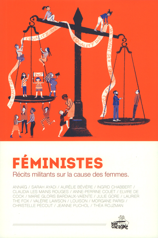 encyclopedie feministe