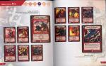 Rayon : Albums (Art-illustration), Série : Duel Masters Le Guide Officiel, Duel Masters Le Guide Officiel