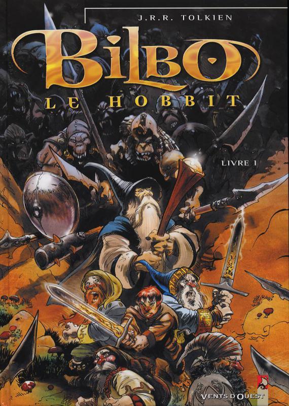 Tolkien JRR - Bilbo le hobbit 9782869679979_pg