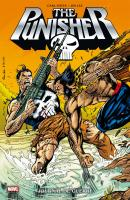 Rayon : Comics (Super Héros), Série : Punisher : Journal de Guerre, Punisher : Journal de Guerre (Nouvelle Edition)
